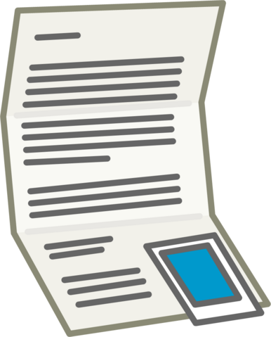 File:LetterfromAuntArctic.png
