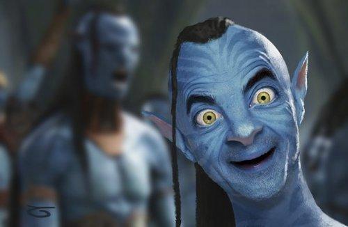 File:Mr Bean avatar.jpg