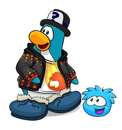 File:Penguin60 copy.jpg