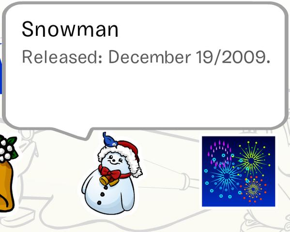 File:SnowmanPinSB.png