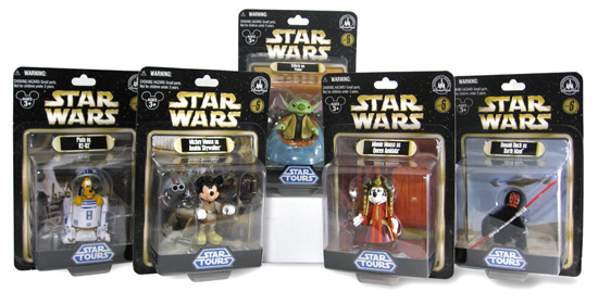 File:StarWarsMickefiedActionFigures.jpg