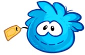 File:Blue puffle stuffie.png