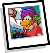 Cadence Background clothing icon ID 9065