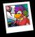 Cadence Background clothing icon ID 9065