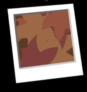Clothing Icons 927
