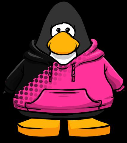 File:Clothing Item 4515 player card Custom Hoodie.png