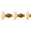 Decal Puka Shells icon