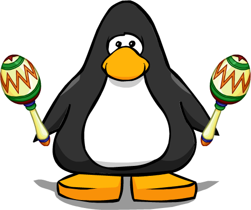 File:Mexican Maracas PC.png