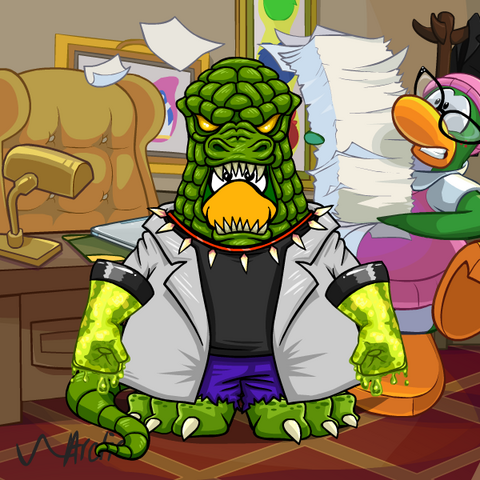 File:My better lizard outfit.png