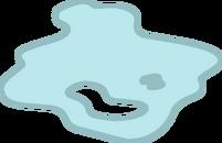 Mysterious Mist icon