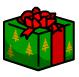 File:Present.jpg