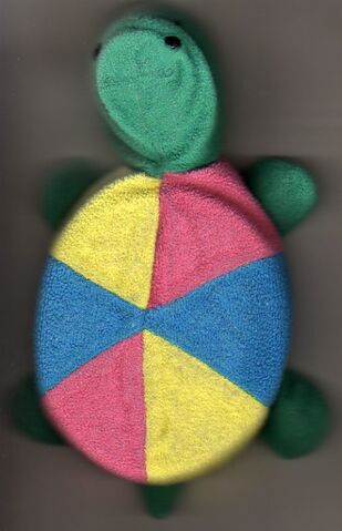 File:Color Turtle.jpg