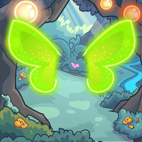 File:Fairy 9226.png