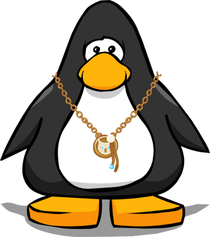 File:Gold Charm Necklace PC.png
