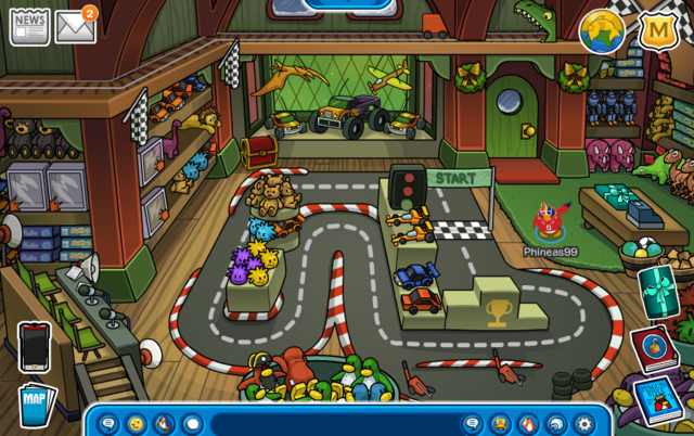 File:HolidayParty2013ClothesShop.png
