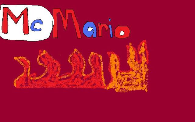 File:McMario.jpg