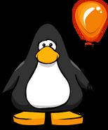 OrangeballoonPC2