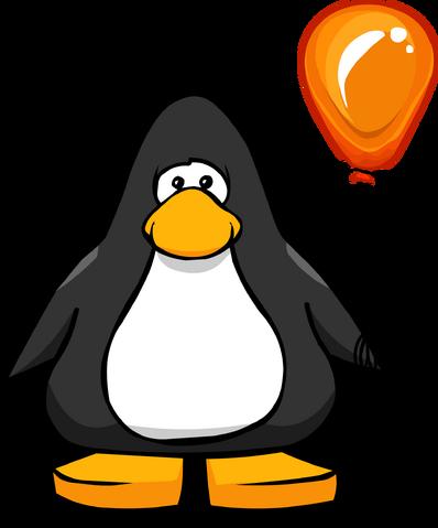 File:OrangeballoonPC2.png