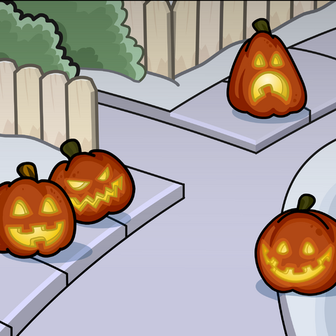 File:Trick or treat background.PNG