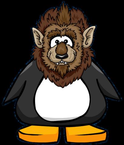 File:WerewolfMaskPlayercard.png