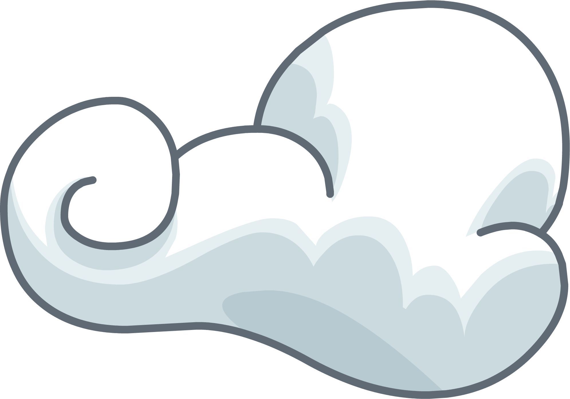 Wispy Clouds Icon.png
