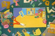 April Fools' Party 2008 Pet Shop sneak peek