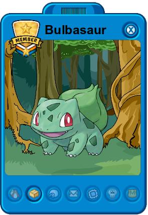 File:Bulbasar playercard.png