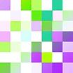 Fabric Disco Ball enter icon