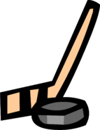 HockeyStickPinGary'sRoom