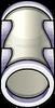 Long Window Tube sprite 036