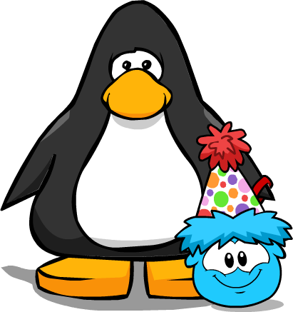 File:Mini Polka Dot Puffle Hat on Player Card.png