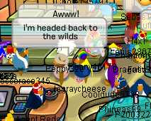 File:PH is hut Puffle Party 2013.png