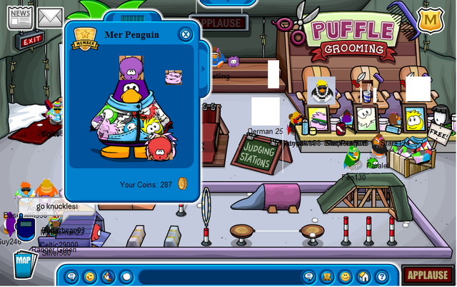 File:Puffle In My Head!.png