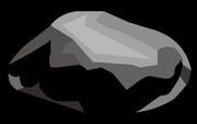Small Rock sprite 003