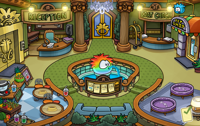 File:The Fair 2014 Puffle Hotel Lobby.png