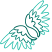 Decal Wings icon