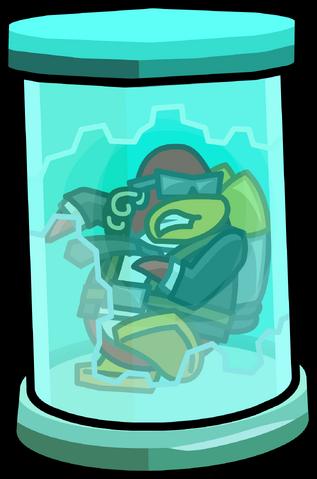 File:Frozen Jet Pack Guy.png