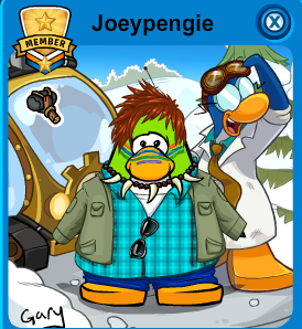 File:JWPengie Player Cards - Prehistoric.png