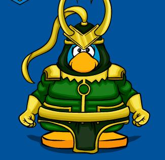 File:Loki Playercard.png