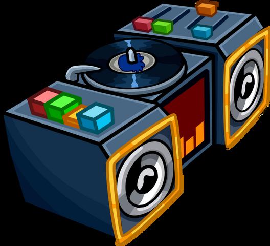 File:MusicPlayer3000Yellow.png