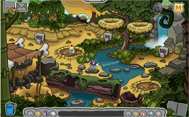 File:Prehistoric Party Room 7.png