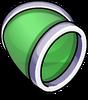 Puffle Tube Bend sprite 001