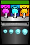 Smoothie Machine sprite 001