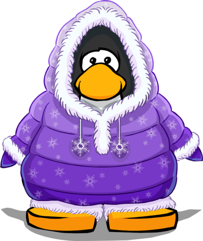 File:Snow Day Parka on a Player Card.png