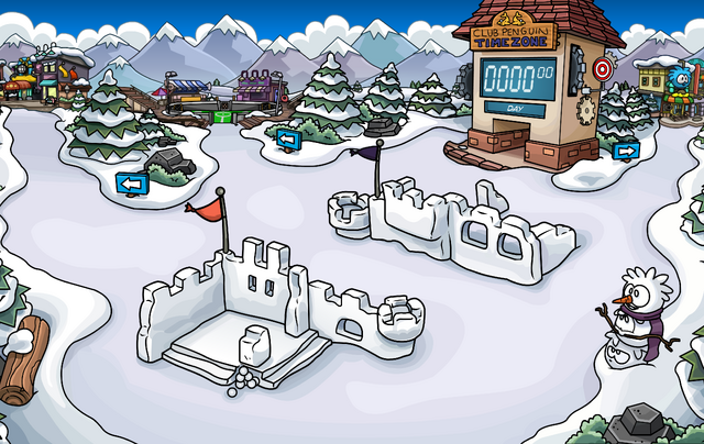 File:Snow Forts 2013.png