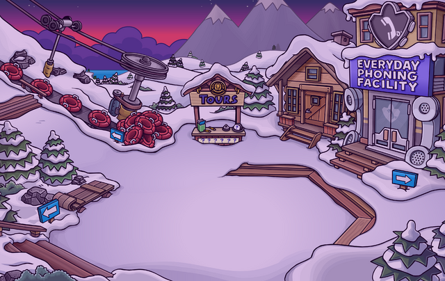 File:The Fair 2014 Ski Village.png