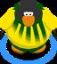 YellowKit-24111-InGame.png