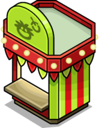 Feed-a-Puffle Booth sprite 001