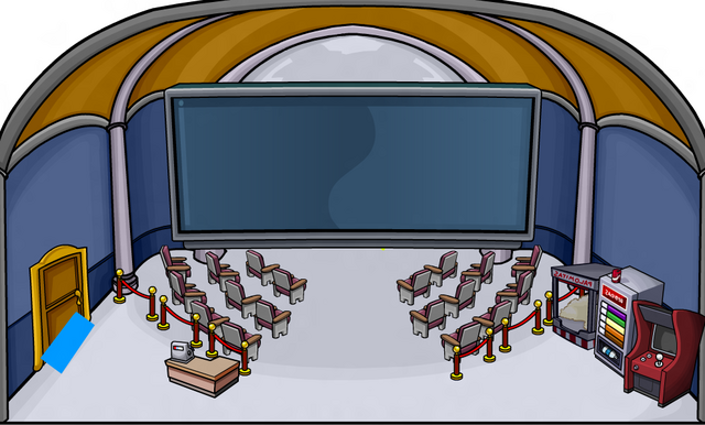 File:Movie Theatre.png