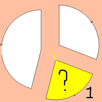 File:Quizpie1.jpg